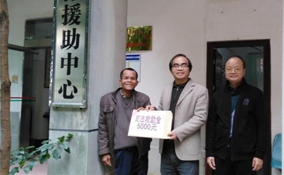 广西宾阳中学_广西宾阳人口